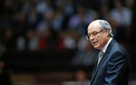 Минфин Мальты сообщил о готовности еврозоны отпустить Грецию