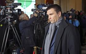 Киев: «нормандской четверке» не удалось достичь прорыва
