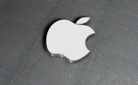 Apple оштрафовали на полмиллиарда долларов за нарушение патентов