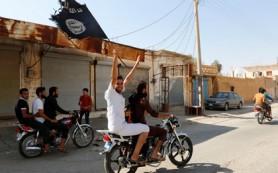 Более 500 индонезийцев вступили в «Исламское государство»