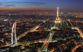 Потребительские расходы во Франции увеличились