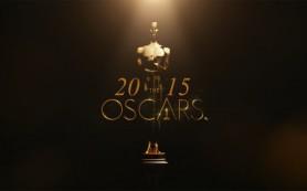 Оскар-2015: Скучная церемония без особых сюрпризов