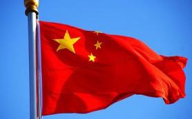 Китай намерен запустить в космос собственную орбитальную станцию