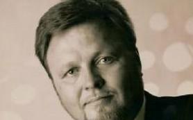 В авиакатастрофе во Франции погиб бывший солист Львовской оперы