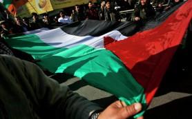 ПНА: результаты выборов в Израиле похоронили мирный процесс