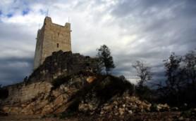 Абхазия намерена упростить процесс пересечения границы