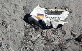 В Германии вводят новую инструкцию для пилотов