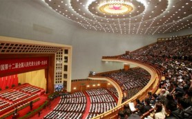 Китай придумал, что делать с гигантским внутренним долгом