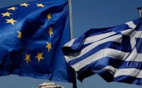 Греция представит ЕС список реформ в ближайшее время