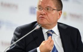 Правительство России снизит пошлины в рамках обязательств ВТО