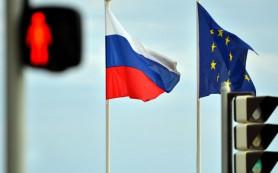 Председатель Евросовета: санкции ЕС против России сейчас смягчать нельзя