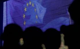 Страны ЕС отказались продлять санкции против РФ на этой неделе