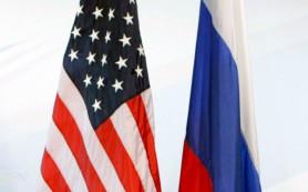 WT: США пора указать России на недопустимость «захвата» Европы
