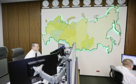 Центр меняет схему поддержки регионов