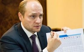 КНДР поучаствует в развитии российского Дальнего Востока