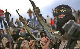 В «Исламском государстве» начались распри