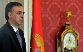 Президент Черногории отказался ехать на празднования 9 мая в РФ