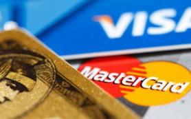 Страшные опасения насчет платежной системы сбылись