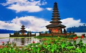 Визы в Индонезию пока не отменены