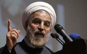 Иран выдвинул новые требования для заключения ядерной сделки