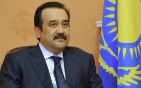 Президент Казахстана предложил кандидатуру Масимова на пост премьера