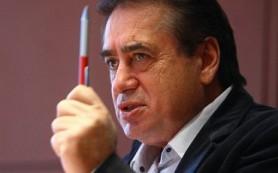 В Румынии осужден самый богатый человек страны