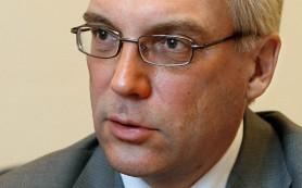 МИД РФ обвинил НАТО в шпиономании