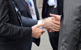 Молдавия и Приднестровье созваны друг для друга