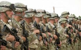 Канада и ее союзники по НАТО продолжат наращивать силы в Европе