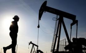 Рост добычи сланцевой нефти в США практически остановился