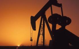 Саудовская Аравия делает ставку на нефть, несмотря на низкие цены на сырье