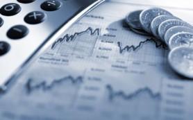 Отток капитала из РФ сократился несмотря на выплаты по внешнему долгу