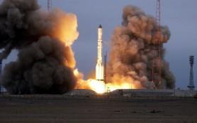 Россиян приглашают в VIP – тур на старт космического корабля