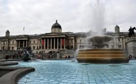 Британское правительство проведет программу децентрализации власти
