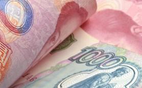 РФ и КНР хотят создать аграрную зону с прямым обменным курсом валют