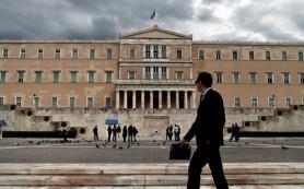 Минобороны Греции: борьба с терроризмом невозможна без участия России