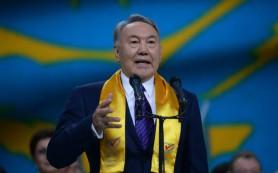 Президент Казахстана выступил за начало приватизации сельхозземель