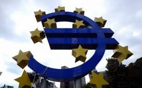 ЕЦБ не остановит печатный станок