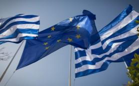 Афины близки к заключению соглашения с кредиторами
