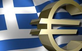 У Греции все еще есть шанс избежать дефолта
