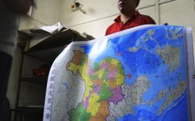 Китай подверг критике военные планы США