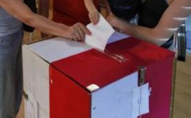 В Польше стартовали президентские выборы