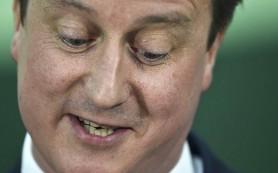Великобритания может выйти из ЕС в 2016 году