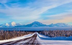 Аляска и Гавайи намерены провести референдумы о самоопределении