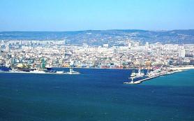 Российский консул призвал Болгарию снизить стоимость туристических виз