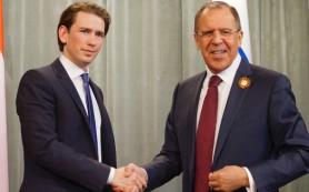 Киев намерен сорвать встречу контактной группы