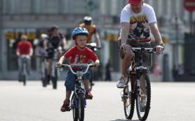 Глава ГИБДД России: воспитание детей важнее изменения законодательства