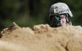 Войну с Россией США не потянут