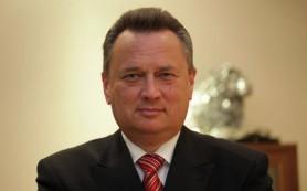 Новые германо-российские проекты планируются в сфере АПК в РФ