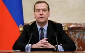 РФ не будет составлять черные списки иностранных журналистов